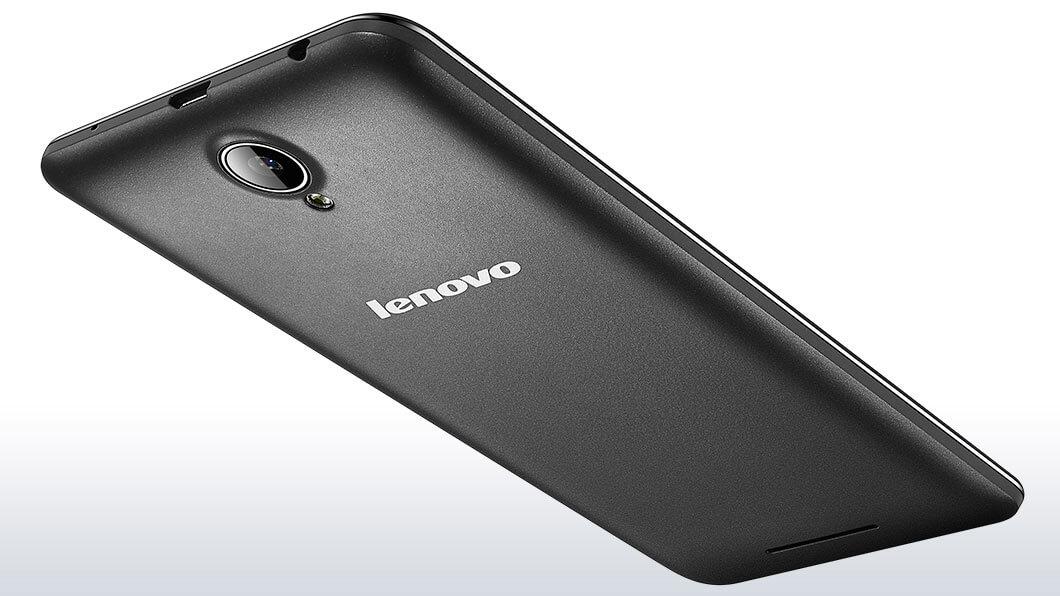 Lenovo A5000 photo