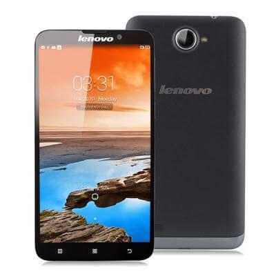 Lenovo S939 mobile price