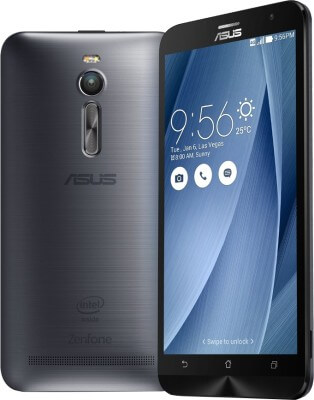 Asus Zenfone 2 ZE551ML mobile price