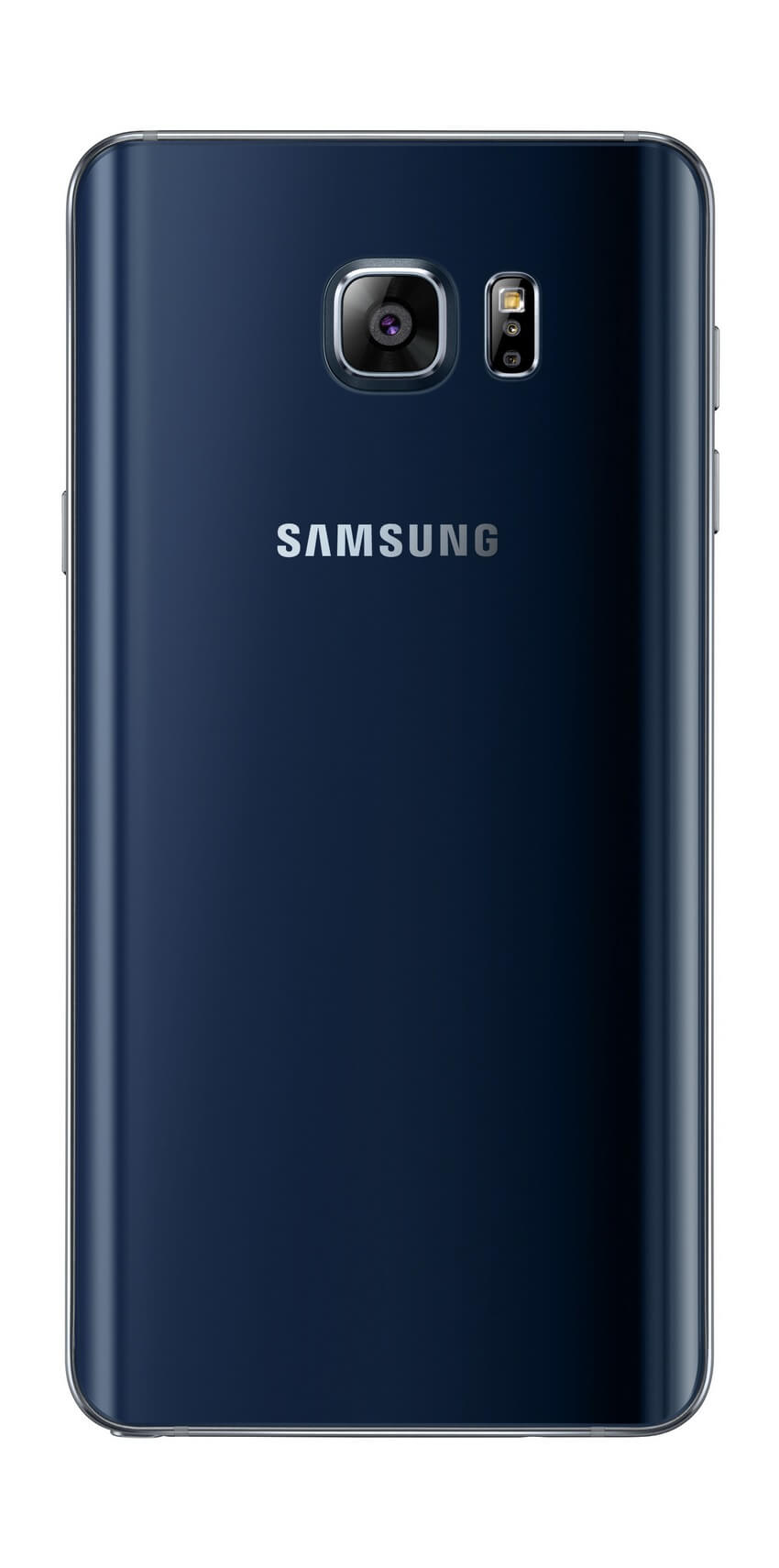 Samsung Galaxy Note 5 Mobile back