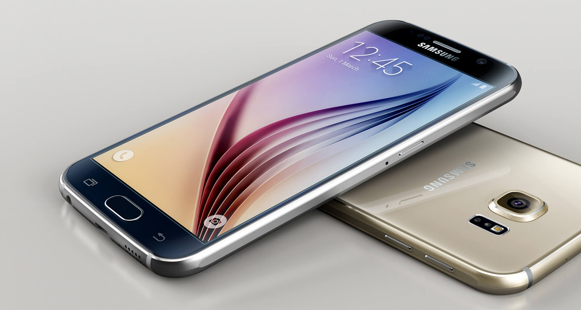 Samsung Galaxy S6 price discount
