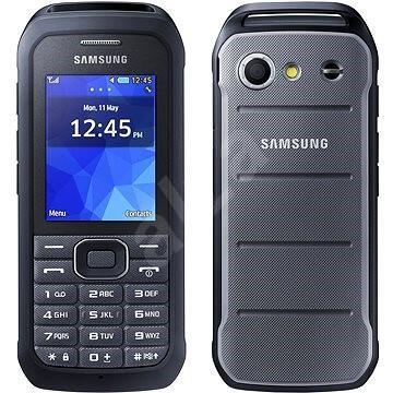 Samsung Xcover 550 mobile photo