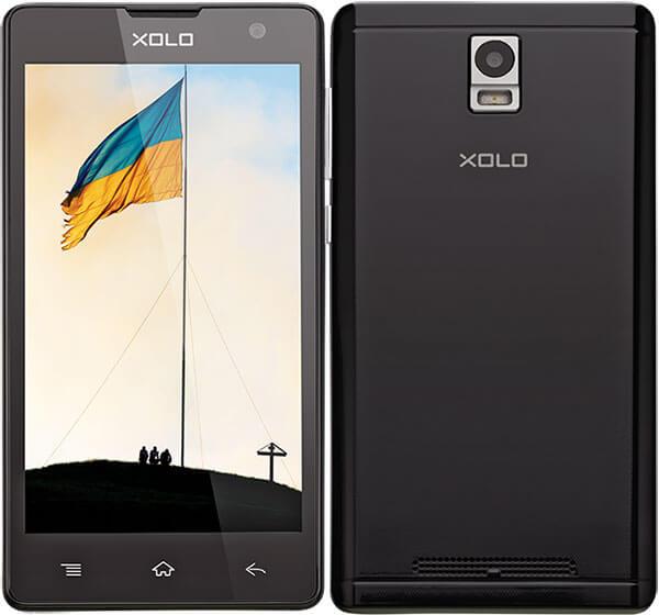 XOLO Era mobile price