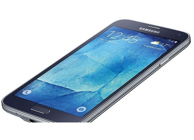 هاتف سامسونج Galaxy S5 Neoيحصل على تحديث نوجا | بوابة الموبايلات