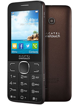 Cat Bq Cell Phone Review