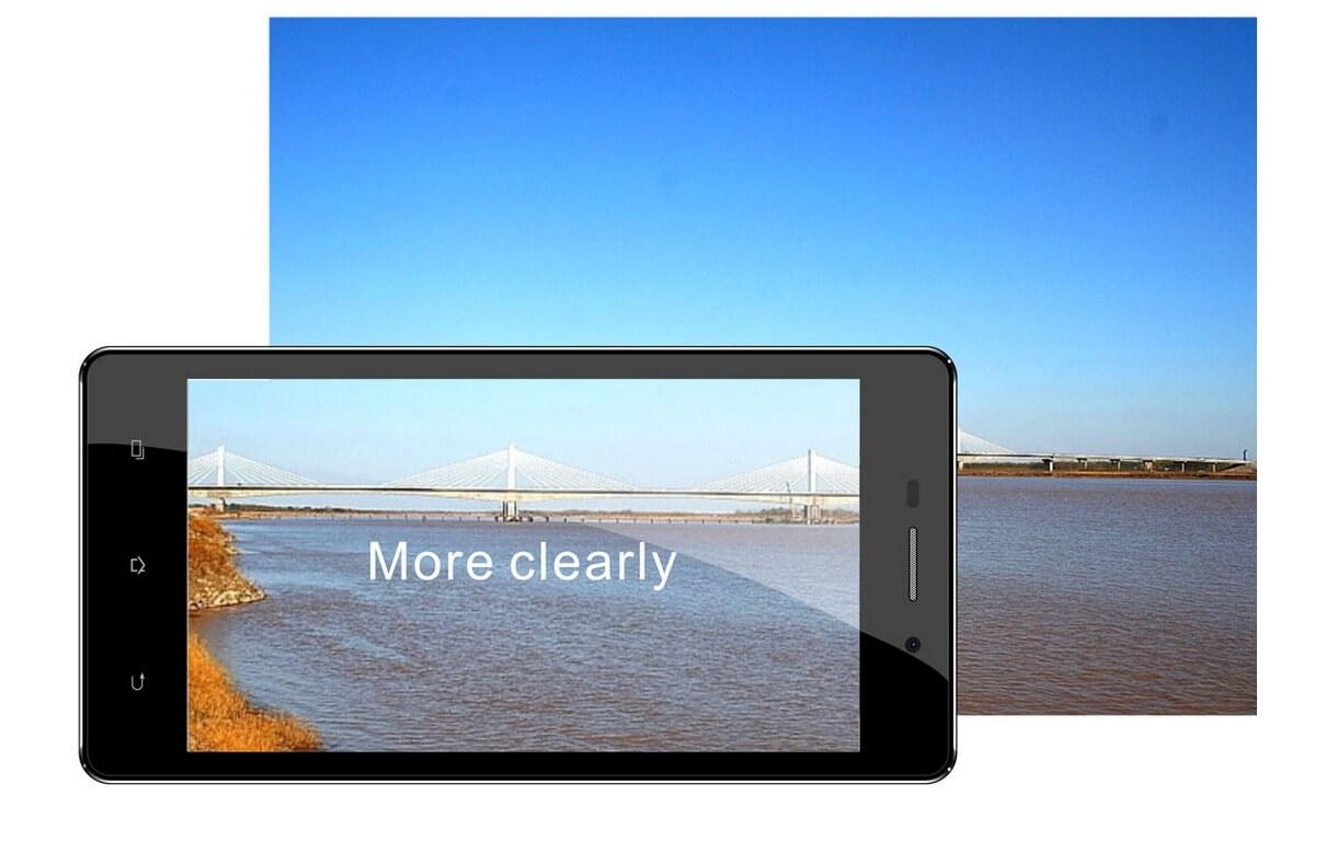 G Tide V7 mobile price