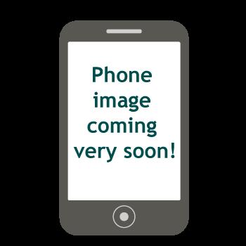 سعر ومواصفات HTC One M10 1