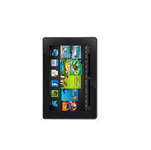 Amazon Kindle Fire HD 2013