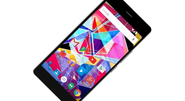 Archos Diamond S mobile price