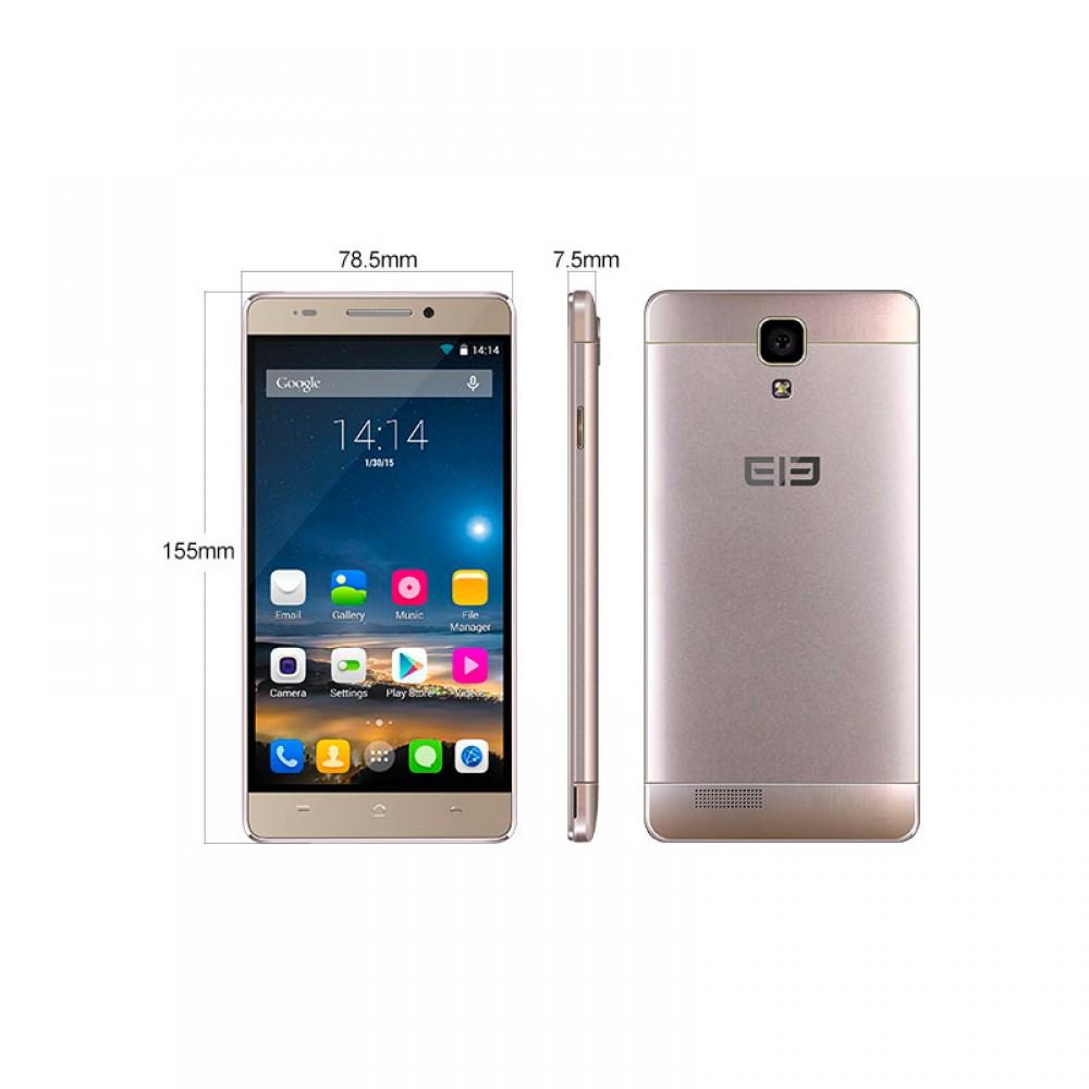 Elephone G10 price