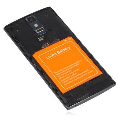 Elephone G6 mobile