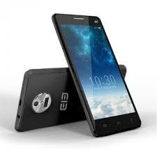 Elephone P3000 mobile