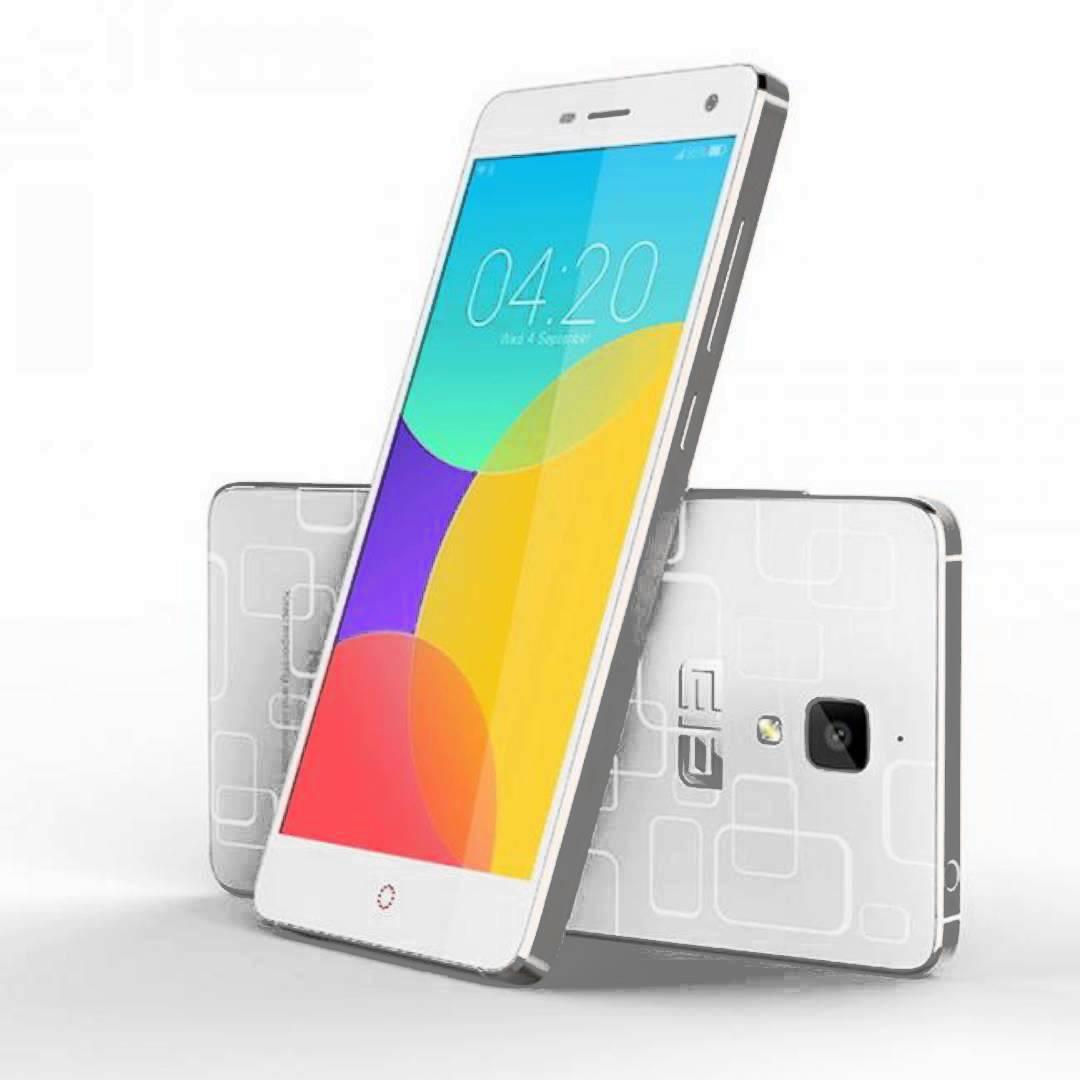 Elephone P4000 price