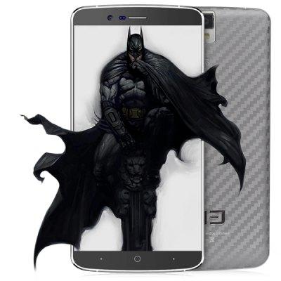 Elephone P8000 mobile photo
