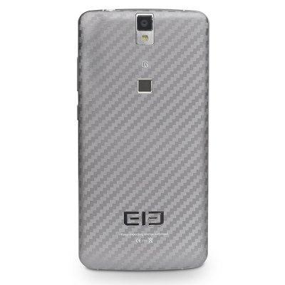 Elephone P8000 price