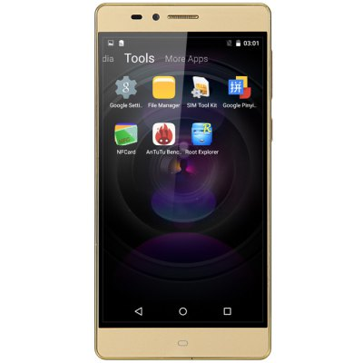 Elephone Vowney mobile price