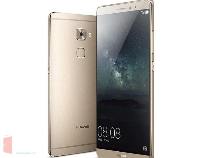 40 Huawei Mate 8 Tips Tricks: سعر ومواصفات هاتف Huawei Mate 8