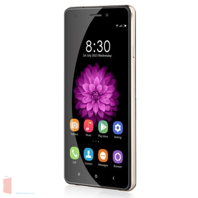 Oukitel U2 mobile price