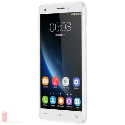 Oukitel U7 mobile price