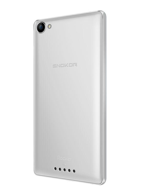 Snokor Rocket Z5000 back
