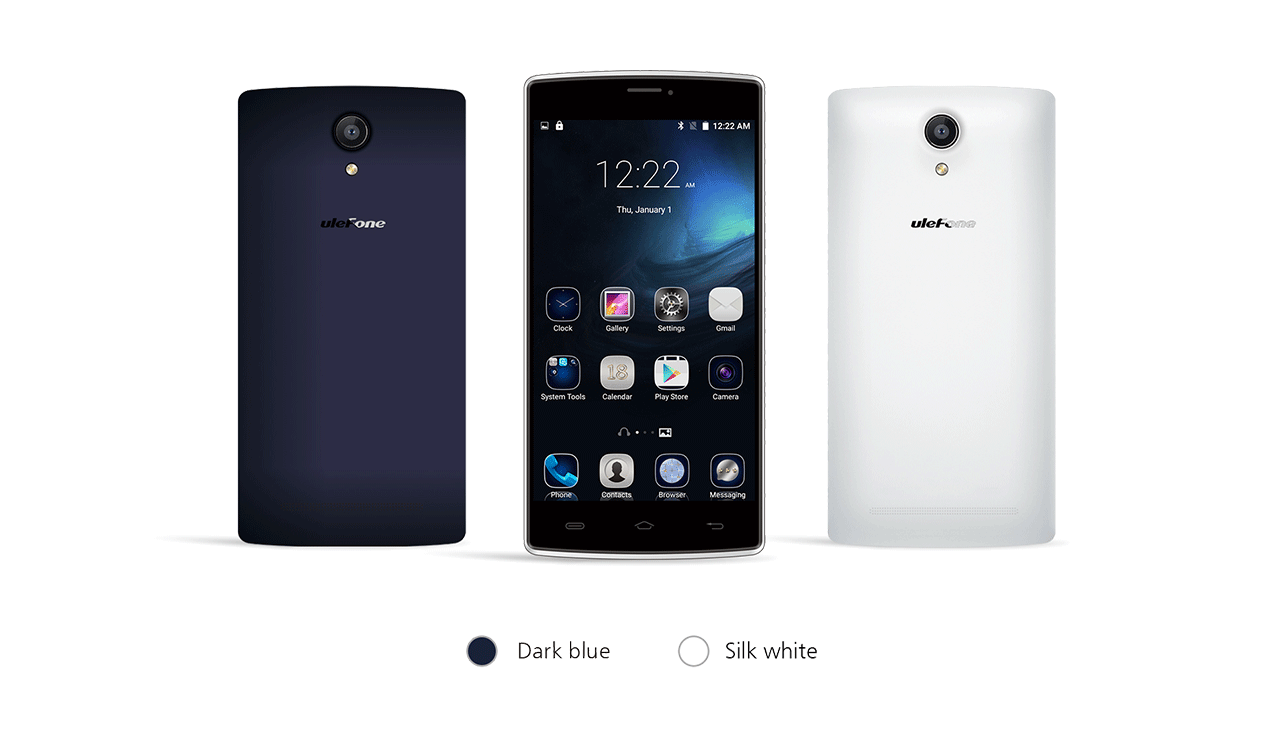 Ulefone Be Pro 2 mobile price