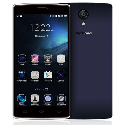 Ulefone Be Pro 2 price