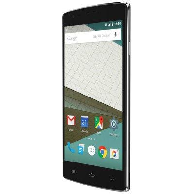 Ulefone Be Pro mobile price