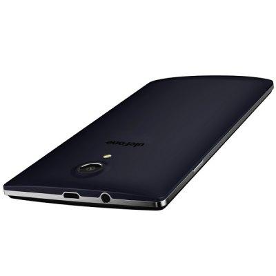Ulefone Be Pro price