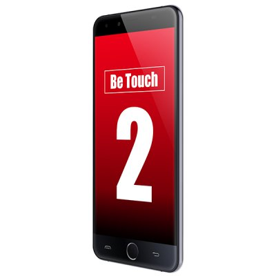 Ulefone Be Touch mobile price
