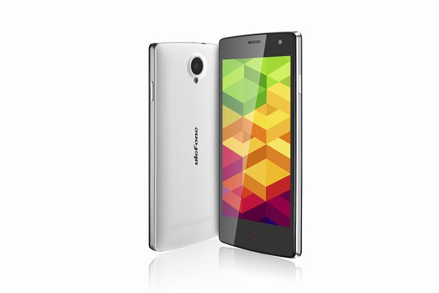 Ulefone Be X mobile price