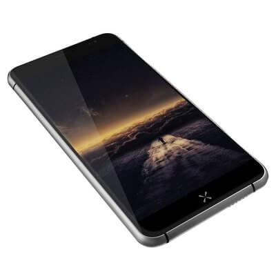Bluboo X9 mobile