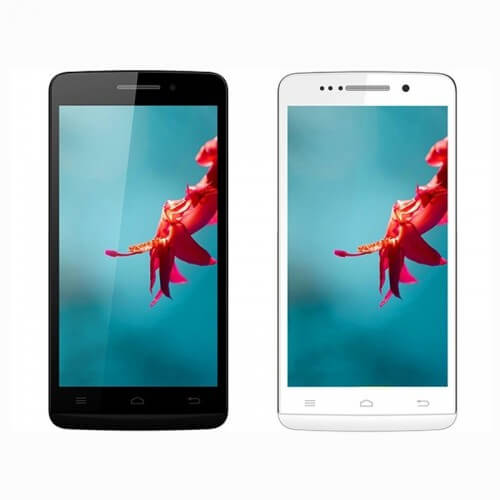 Doogee Find DG510 price
