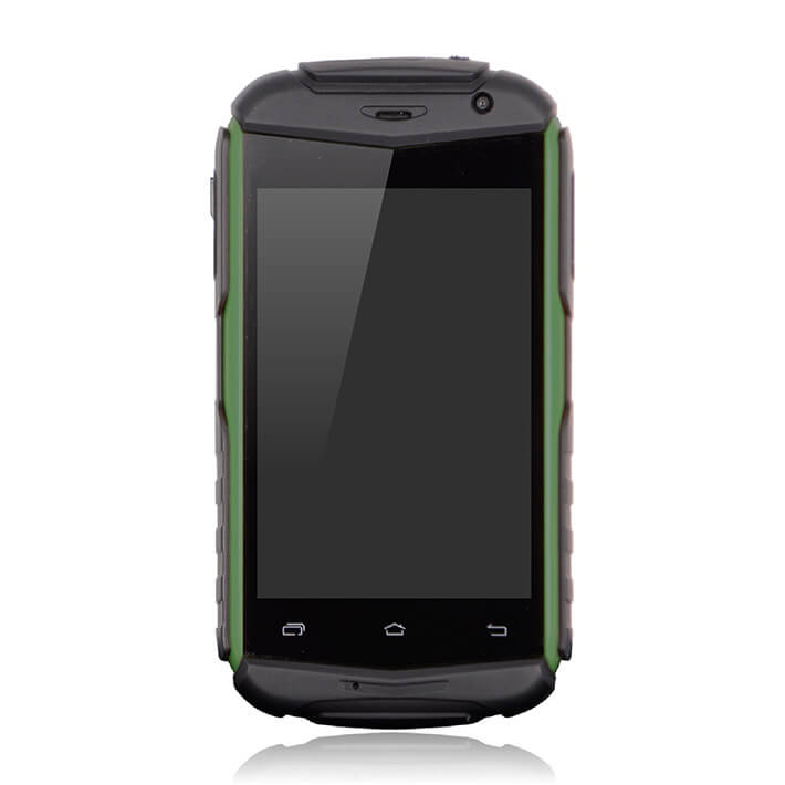 Doogee Titans DG150 mobile
