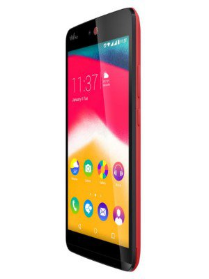 Wiko Rainbow 4G mobile