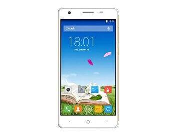 ZOPO 720 Flash E mobile