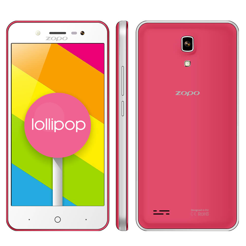 ZOPO ZP330 Color C price