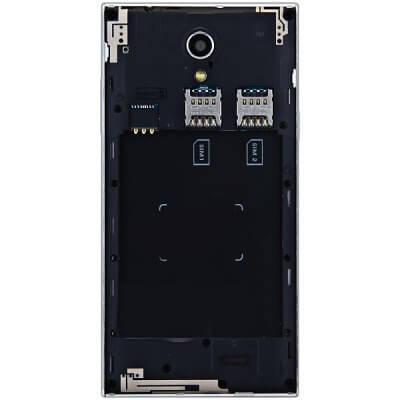 ZOPO ZP920 Flash S battery