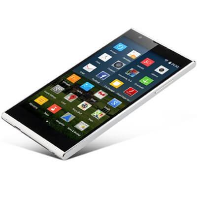 ZOPO ZP920 Flash S screen