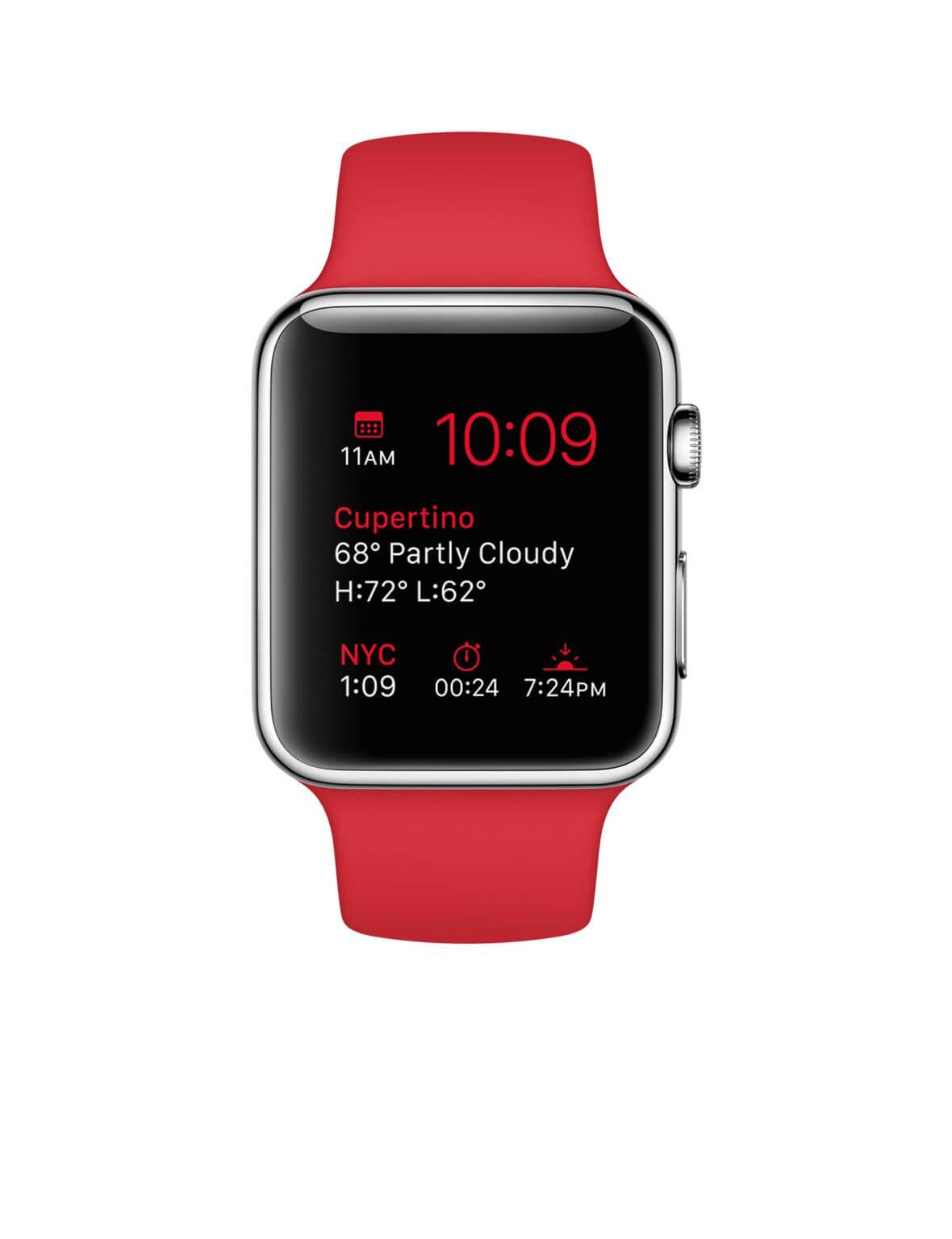 37059fa4f Apple Watch 42mm price. Apple Watch 42mm photo