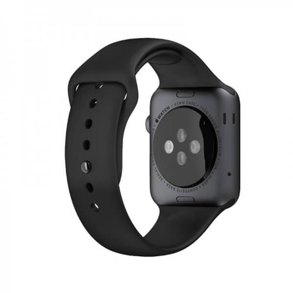 Apple Watch Sport 42mm price