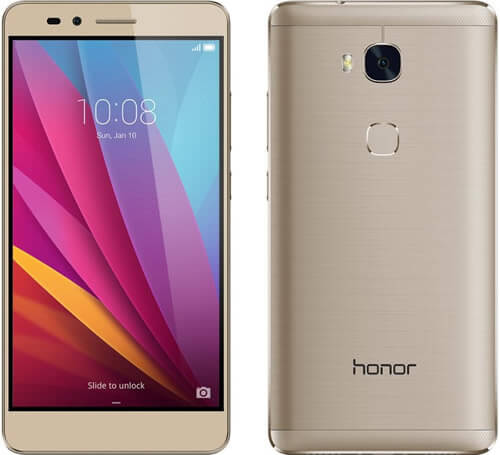 Huawei-Honor-Gr5-gold