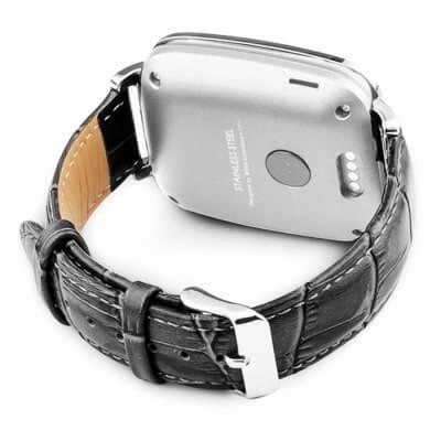 OUKITEL A28 Smart Watch back
