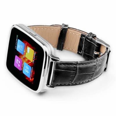 OUKITEL A28 Smart Watch photo