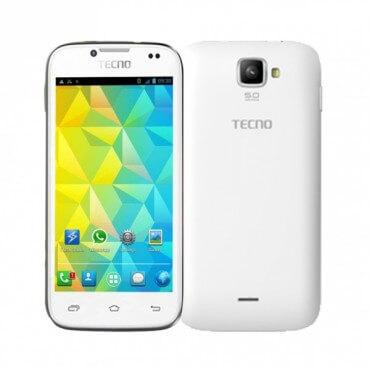 TECNO P5 price