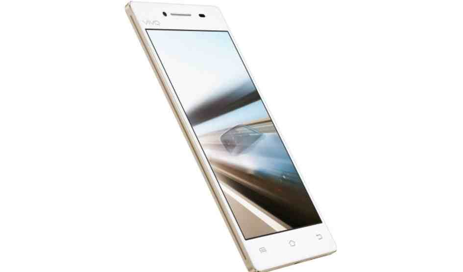هاتف فيفو الجديد Vivo Y51L