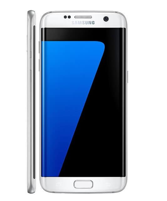 Samsung Galaxy S7 edge price