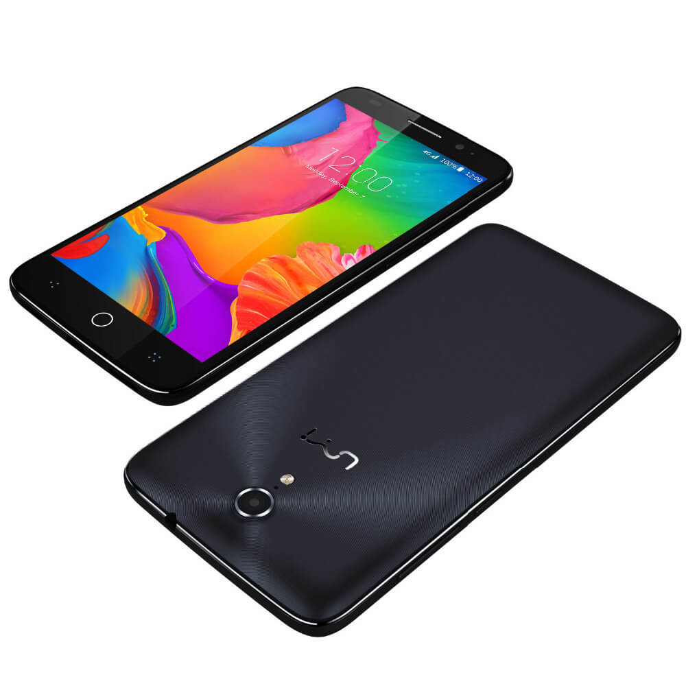 UMI emax mini mobile