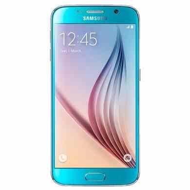 المواصفات المسربة للهاتف Samsung Galaxy J1 Mini 2016