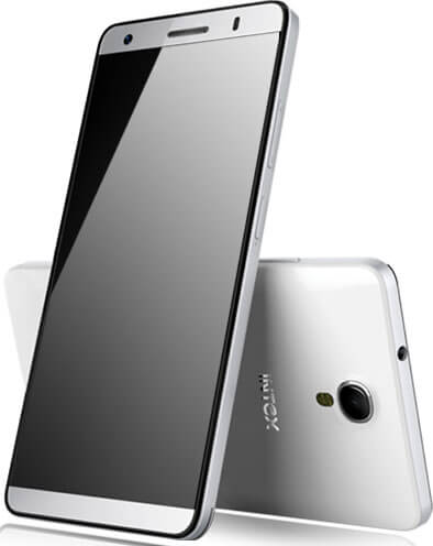 Intex Aqua Star 2 price