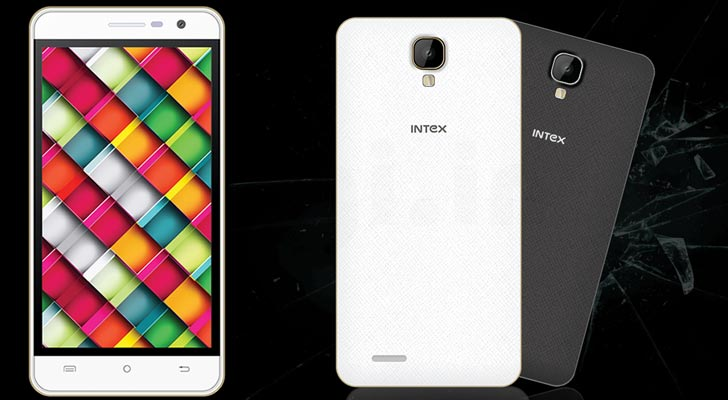Intex Cloud Crystal 2.5 D price